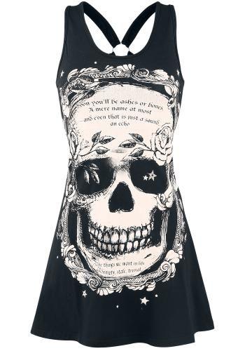 Ashes or Bones von Jawbreaker