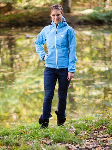 Ultrasport Damen Softshell Jacke mit Kapuze Estelle, türkis/weiß, M, 10055 - See more at: http://sportsde.florentta.com/sports-outdoors/ultrasport-damen-softshell-jacke-mit-kapuze-estelle-trkiswei-m-10055-de/#sthash.qr0H4B3G.dpuf