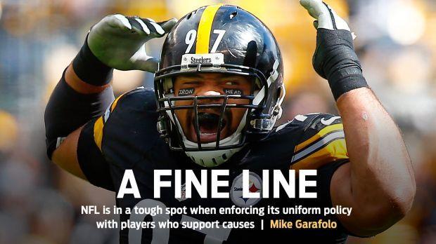 NFL News, Videos, Scores, Teams, Standings, Stats | FOX Sports