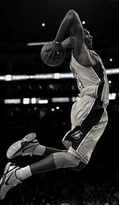 http://www.asportinglife.co/ #Kobe #basketball #photography