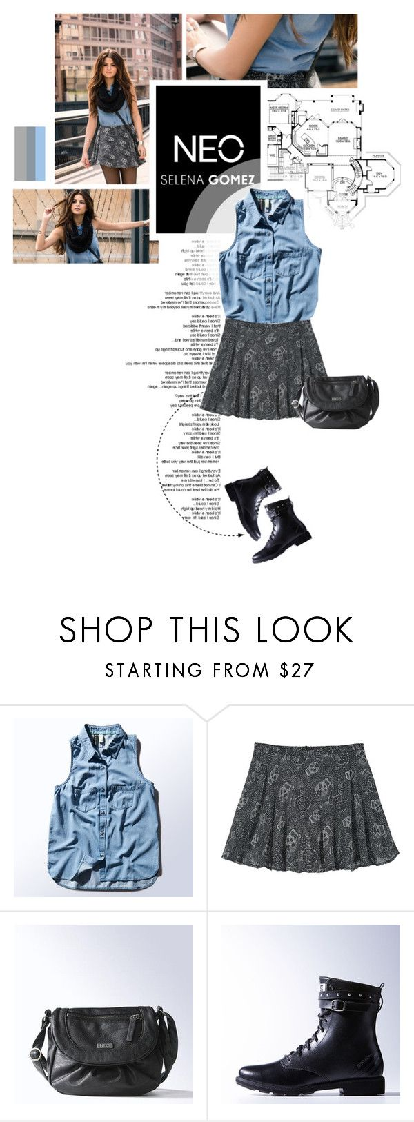 """""""Live Your Style with adidas NEO LabelLive Your Style with adidas NEO Label"""" by szansza ❤ liked on Polyvore featuring adidas NEO, adidas and neorunway"""