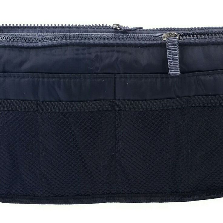Hey, check out what I'm selling with Sello: Nylon purse organizer with two zipper compartments http://sesenne.sello.com/shares/R74ed