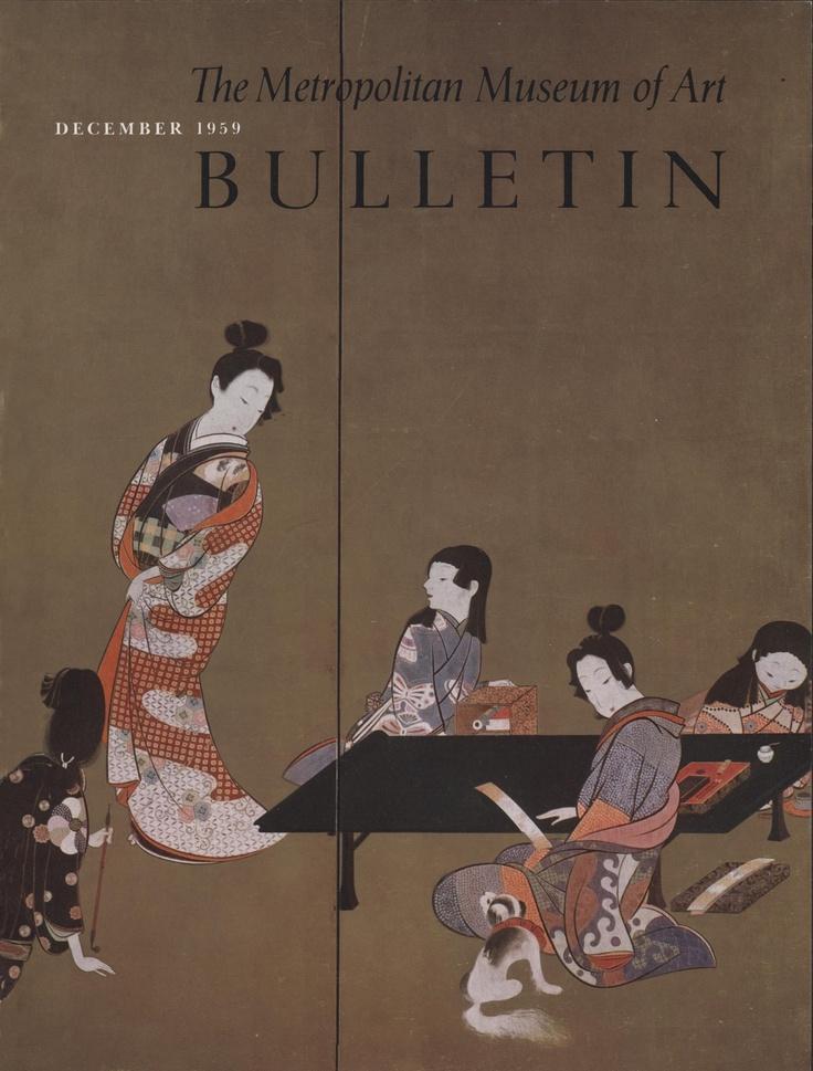 japanese books free download pdf
