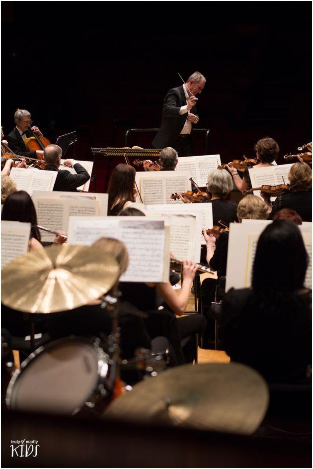 orchestra, Henley Symphony Orchestra, symphony, Hexagon Reading