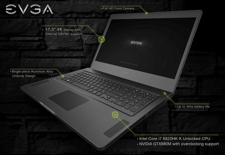 evga_sc17_gaming_laptop_01.jpg (800×551)