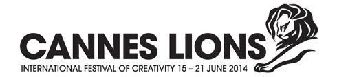 A Cannes Lions 2014 nyertes alkotásaiból szemezgettünk! #Cannes #CannesLions