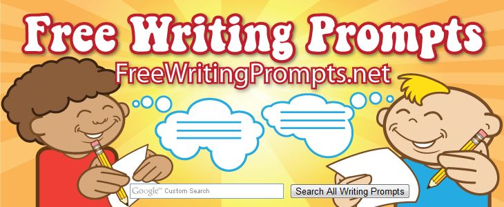 Future learn creative writing