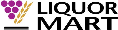 Manitoba Liquor Mart - GF beer listing