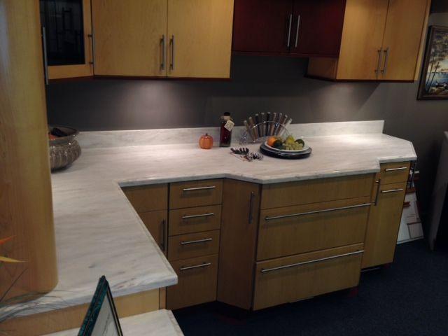Kitchen Design Pittsburgh Entrancing Decorating Inspiration
