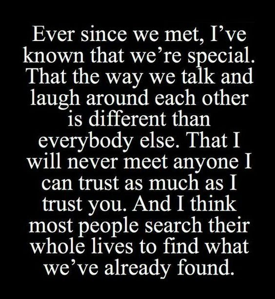 Images Love Quotes Prepossessing The 25 Best Unexpected Friendship Quotes Ideas On Pinterest