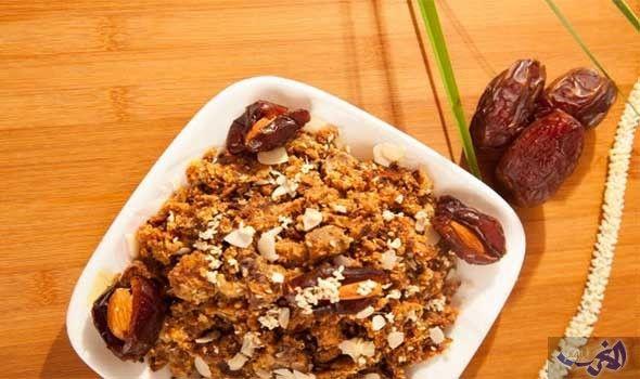 طريقة عمل العريكة الجنوبية من المطبخ السعودي Food Breakfast Beef