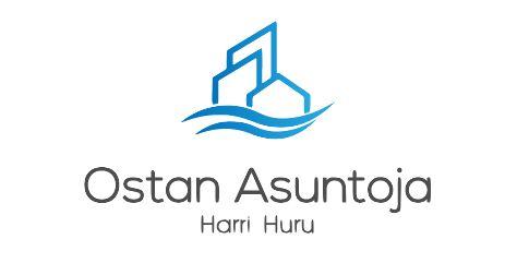 Ostan Asuntoja - Harri Huru www.ostanasuntoja.com