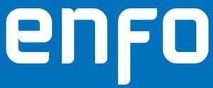 Enfo näkee merkkejä talouden elpymisestä: tulos +42 %