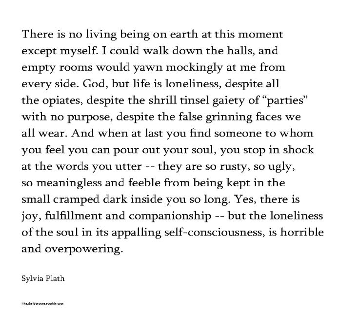"""sylvia plaths poetry is dark and 91 quotes have been tagged as sylvia-plath: sylvia plath: 'to the person in the  bell jar, blank and stopped as a dead baby, the world itself is a bad dre  """"i am  terrified by this dark thing that sleeps in me"""" ― sylvia plath , the collected  poems."""