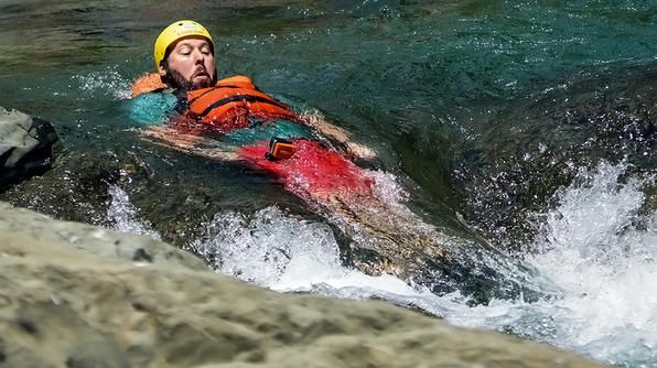 In Costa Rica, Bert decides to leave the raft behind and head down the Narranjo River solo: Narranjo River, Bert Decides, Active Breaks, Bert S Adventures, Costa Rica, Travel Spots, Central America, River Solo