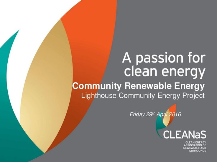 The Local Energy & Microgrids Conference provides a key opportunity to address the challenges and opportunities for renewable community power projects.  More i…