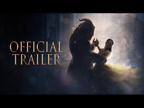 Beauty and the Beast US Official Trailer. Link download: http://www.getlinkyoutube.com/watch?v=OvW_L8sTu5E