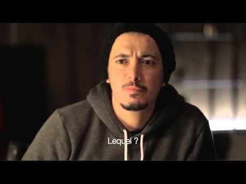 La saga ElectRIC d'EDF, épisode 6 - Made in France - 45s - YouTube