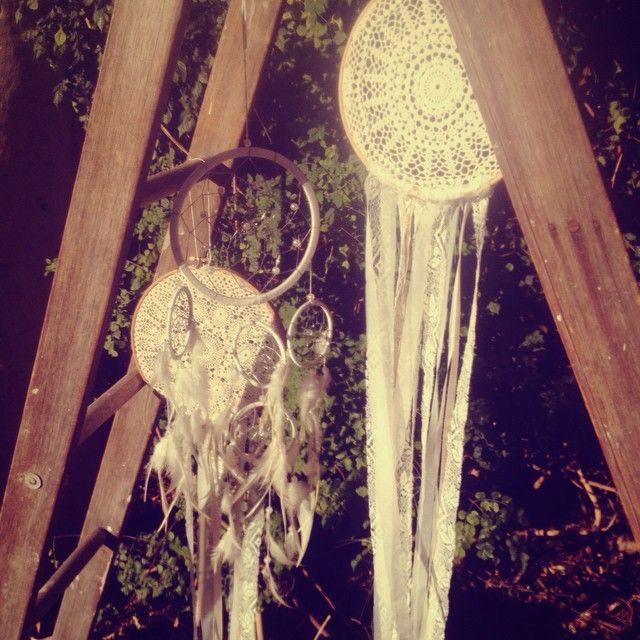 bohemian_dream_catcher_wedding