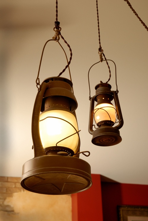 chinese your oriental lantern lamp lamps to warmth with photo bring home
