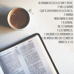 En este articulo dilucidaremos de que se trata el tiempo Kairos, es decir el tiempo de Dios para que suceda un determinado hecho para nue...