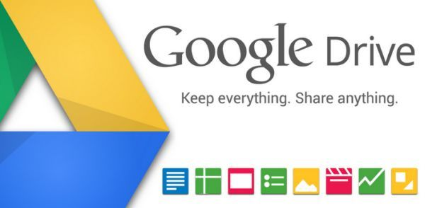 10 aplicacions per treure encara més profit de GoogleDrive