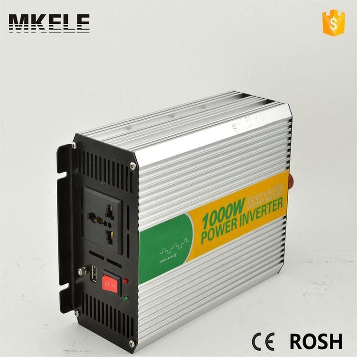 Go Power Rv Inverter Wiring Diagram