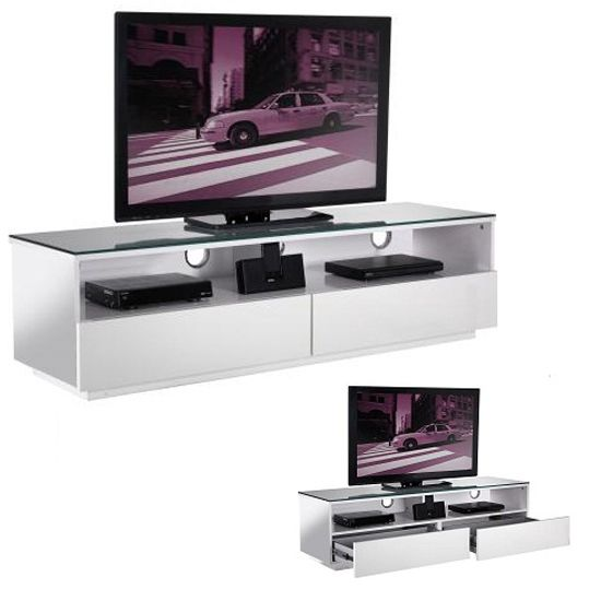 38 best images about tv stands on pinterest flats for White plasma tv stands