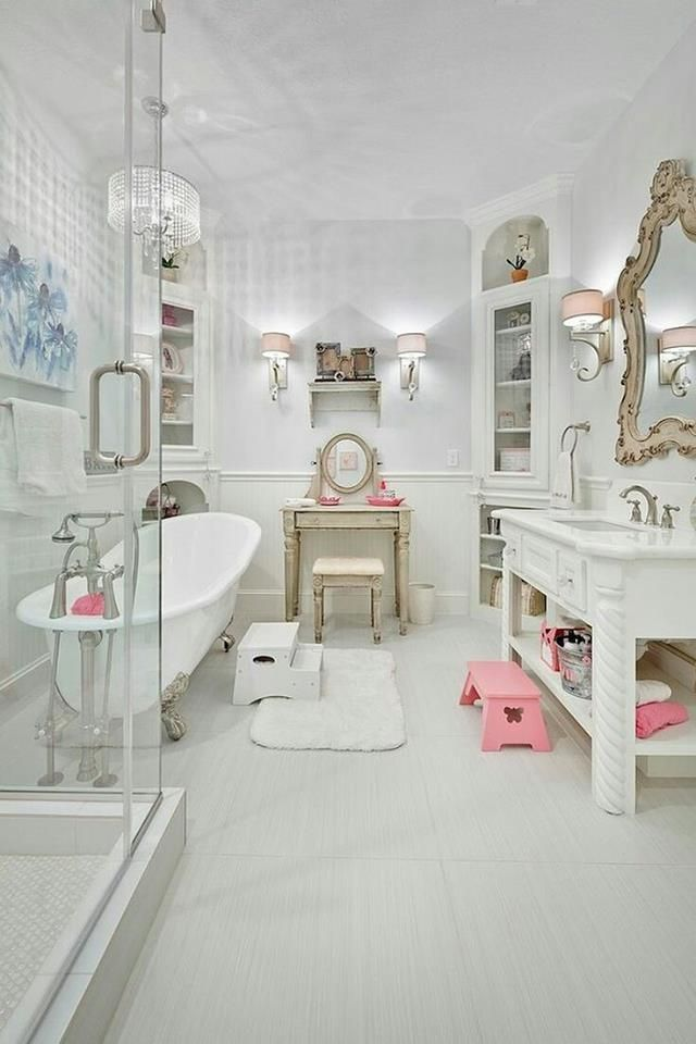 63 best Bathroom images on Pinterest Room Bathroom ideas and