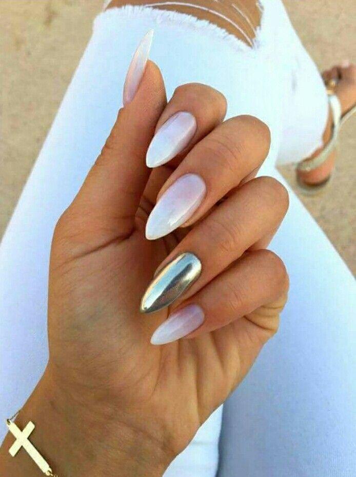 Pin von classygrl auf insp nails pinterest nagelschere - Pinterest nageldesign ...