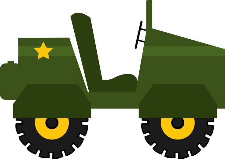 17 Best images about military clip art on Pinterest | Cutting ...