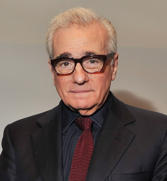 The Departed Martin Scorsese: 463 Best Images About Martin Scorsese On Pinterest