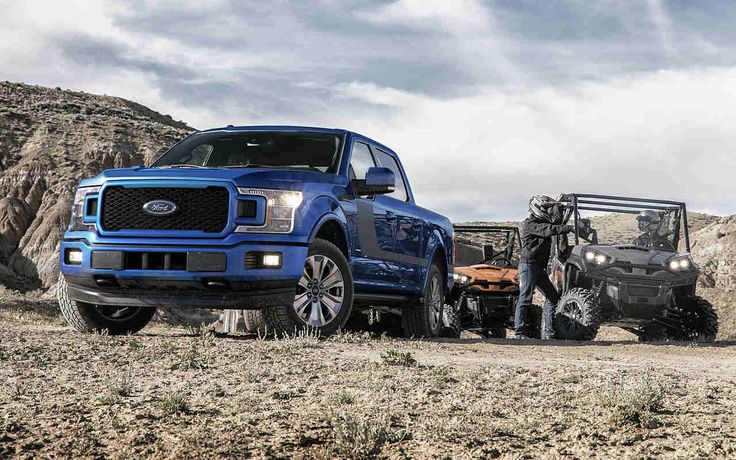 2018 Ford Raptor Specs, Changes, Price, Release Date   http://www.2017carscomingout.com/2018-ford-raptor-specs-changes-price-release-date/