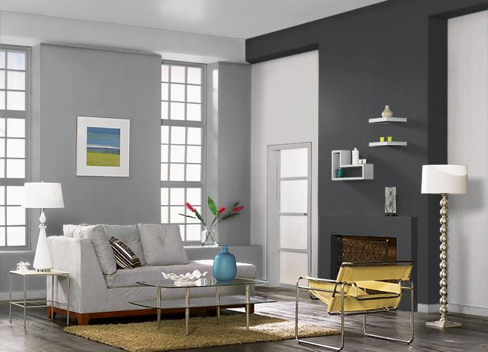 Image Result For Silver And Blue Living Room