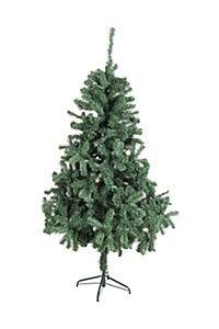CHRISTMAS TREE, 2,1M