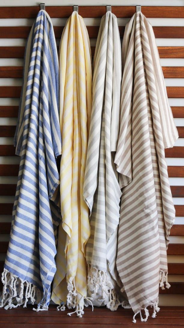 turkish towels great for everyday use beach towel bath towel tablecloth