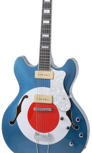 192 best images about music guitar pimped electric on Pinterest ...