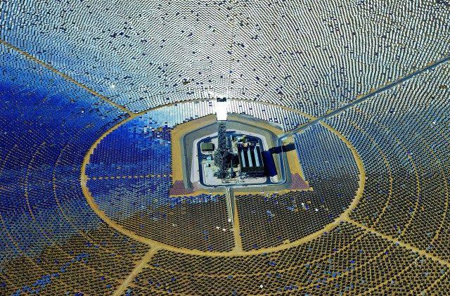 Solar-farm-640x421.jpg (640×421)