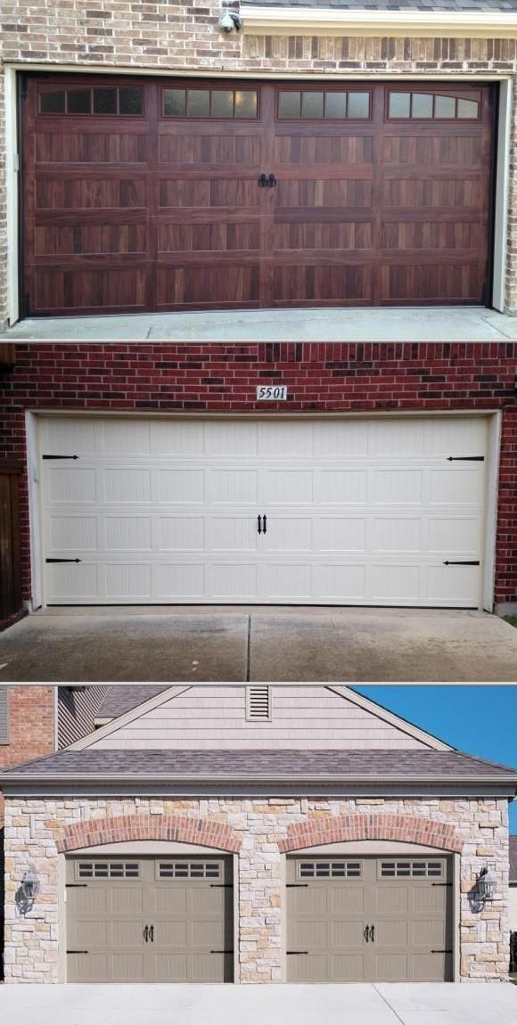 academy garage doorBest 25 Garage door opener troubleshooting ideas on Pinterest