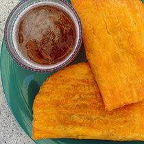 http://latinfood.about.com/od/appetizersandsnacks/r/jamaican-beef-patties.htm