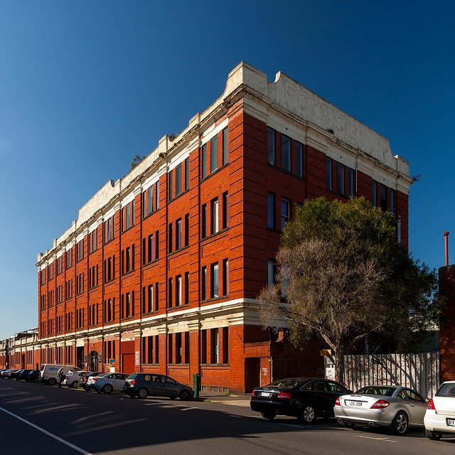 17 Best Images About William Pitt, Melbourne On Pinterest