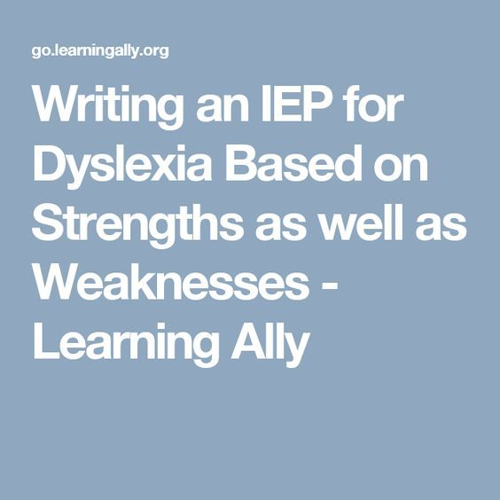 strengths of writing an essay Attack your limitations: turn your weaknesses into strengths  for example, for  the longest time i was no good at sustaining something for.