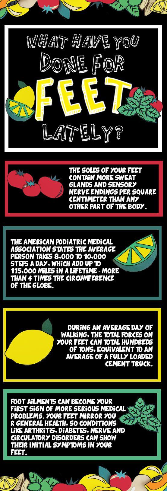 Unsere Fußpflegeprodukte haben unglaublich tolle Inhaltsstoffe! Manchmal auch sehr überraschende. Hättet ihr gedacht, dass Tomaten so gut für schön gepflegete Sommerfüßchen sind?