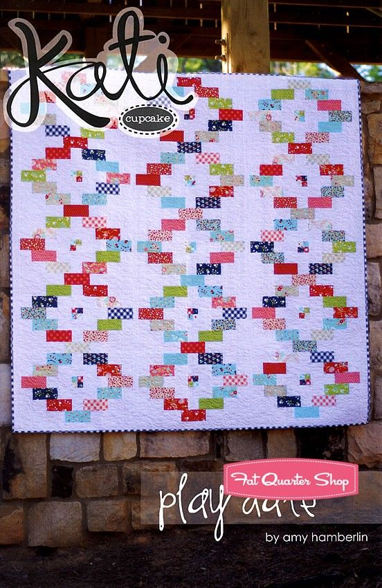 quilt dating Clues in the calico: a guide to identifying and dating antique quilts [barbara brackman] on amazoncom free shipping on qualifying offers the system unveiled here.