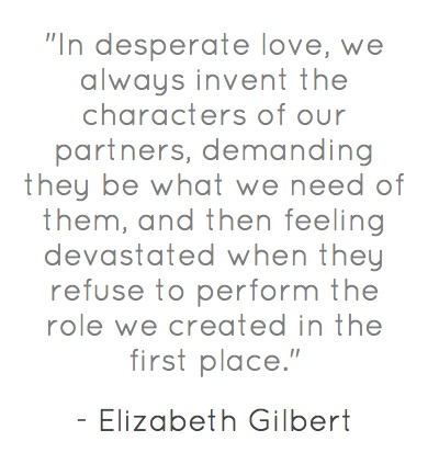 Eat Pray Love Quotes 106 Best Eat Pray Love Images On Pinterest  Eat Pray Love Movie