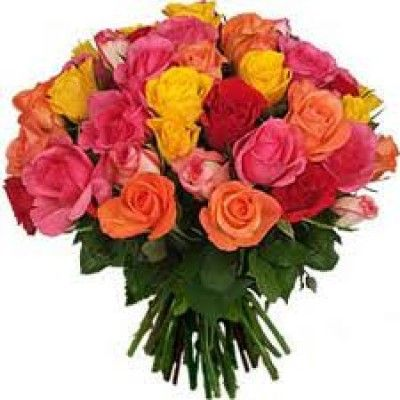 same day flowers to Mumbai. http://www.floristsmumbai.com/valentine.htm