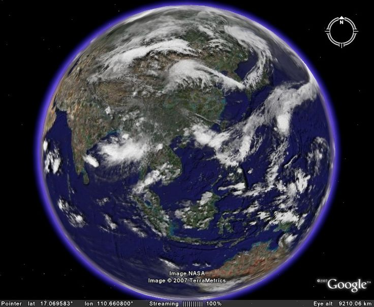 google earth live see satellite view of your house fly directly to your neighborhood