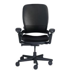 high office furniture atlanta. steelcase leap high back leather office desk chair black furniture atlanta n