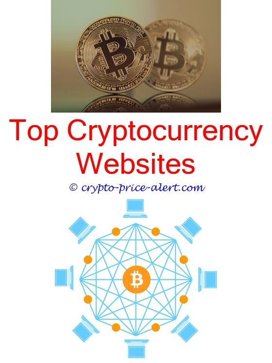 Bitcoin Price Calculator Vpn Us Banks That Accept Foundation Actual Coin How To Usd Currency
