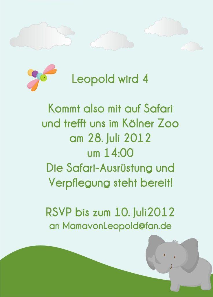 Text Einladung Kindergeburtstag Kegeln Luxury Einladung